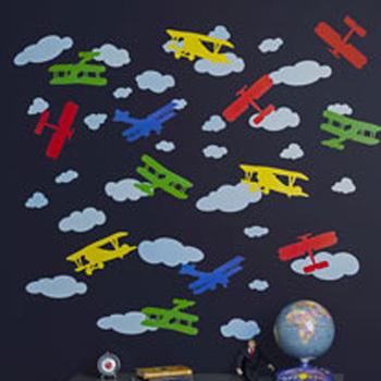Pilotsplanes_large
